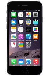 Apple iPhone 6 gsm topdeal