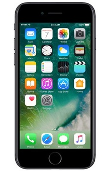 Apple iPhone 7 gsm topdeal