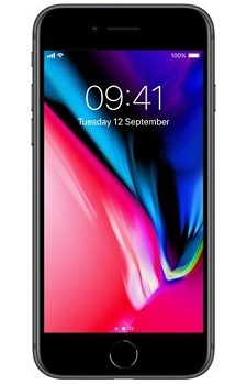 Apple iPhone 8 gsm topdeal