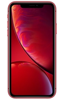 Apple iPhone XR gsm topdeal