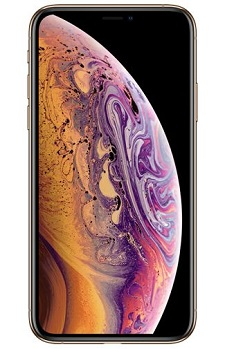 Apple iPhone XS gsm topdeal