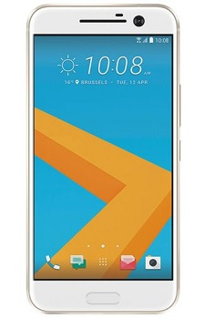 HTC 10 gsm topdeal