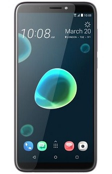 HTC Desire 12 Plus gsm topdeal