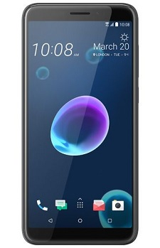 HTC Desire 12 gsm topdeal