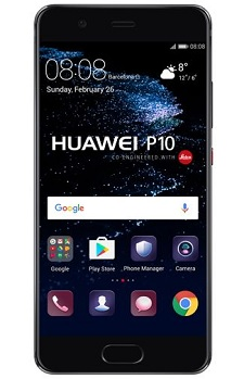 Huawei P10 gsm topdeal