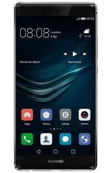 Huawei P9 gsm topdeal