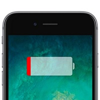 Langere batterijduur met je iPhone