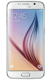 Samsung Galaxy S6 gsm topdeal
