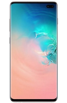 Samsung Galaxy S10 Plus gsm topdeal