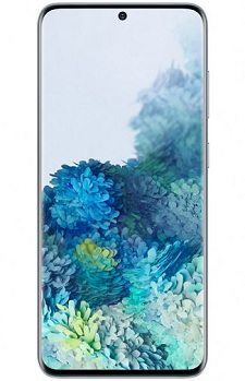 Samsung Galaxy S20 gsm topdeal