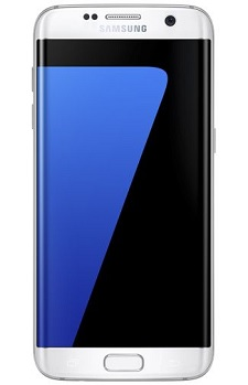 Samsung Galaxy S7 Edge gsm topdeal