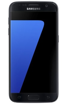 Samsung Galaxy S7 gsm topdeal