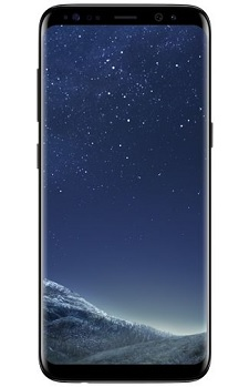 Samsung Galaxy S8 gsm topdeal