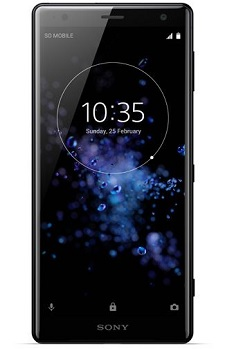 Sony Xperia XZ2 gsm topdeal