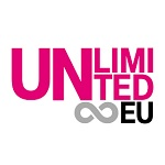 T-Mobile Go Unlimited EU Sim Only