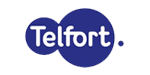 Telfort gsm topdeal