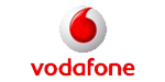 Vodafone gsm topdeal