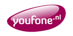 Youfone gsm topdeal